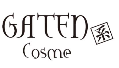 GATTEN系Cosme